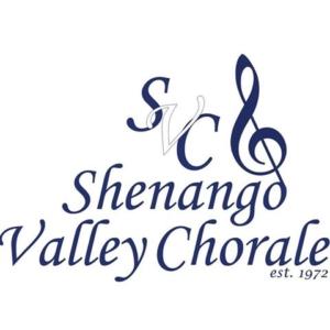 Shenango Valley Chorale